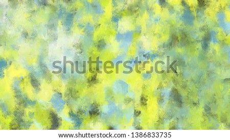 paint swab and strokes with brush in the colours dark khaki, light gray and gray gray. use it for wallpaper, textures, banner or graphic elements.