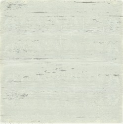 Painted wood surface texture - White