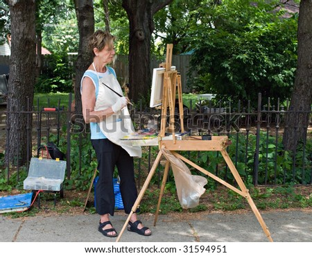 external image stock-photo-painter-studying-her-work-31594951.jpg