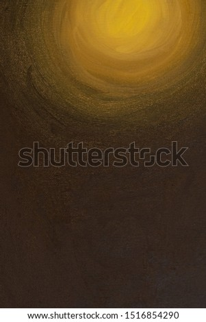 painting background color.wallpaper painting.sun painting.