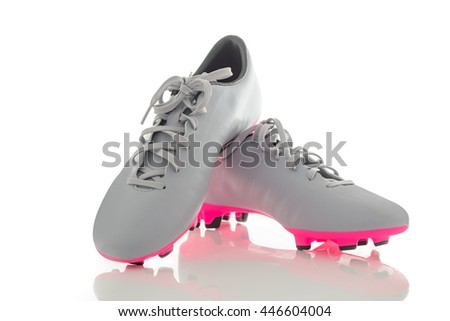 33350b1bcfd Pair of football boots Images and Stock Photos - Page  3 - Avopix.com