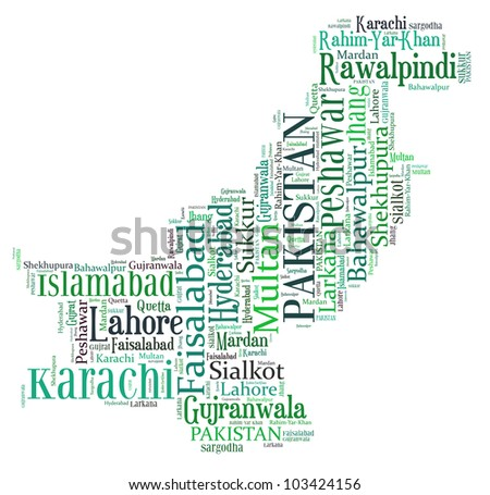 Role of Student in Making of Pakistan
