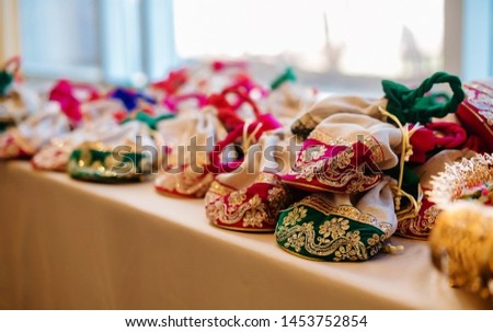 Indian Wedding- Lamp Images and Stock Photos - Page: 3 - Avopix com