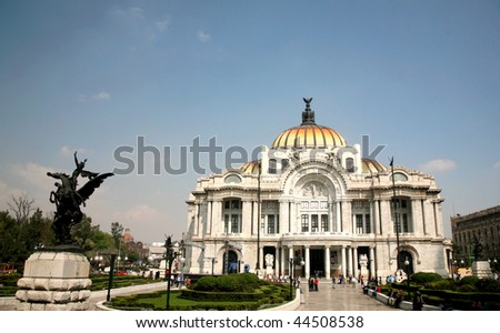 stock-photo-palacio-de-bellas-artes-mexico-city-44508538.jpg