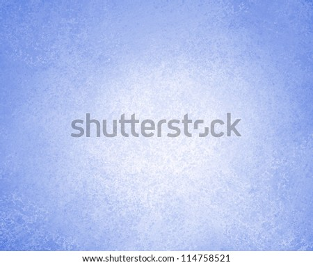 pale blue background or white background of vintage grunge background texture parchment paper, abstract background of pastel color on white paper canvas linen texture, light blue background for web