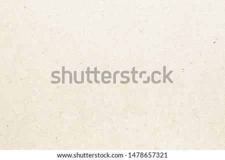 pale old yellow paper background texture  stock photo