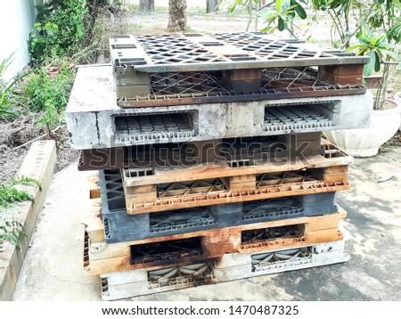 Pallet Material sheet,pallet sheet,lift sheet