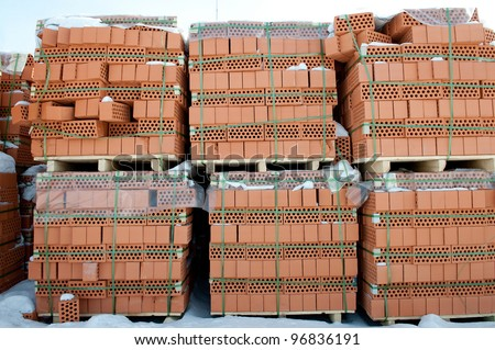 http://image.shutterstock.com/display_pic_with_logo/843781/843781,1331016599,4/stock-photo-pallet-of-red-brick-96836191.jpg