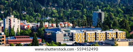 Oregon images for Residential architects eugene oregon