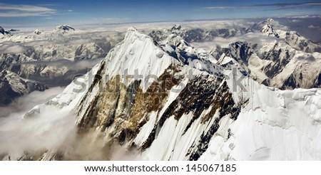 stock-photo-panorama-of-mount-chapaeva-m-in-central-tien-shan-kazakhstan-145067185.jpg