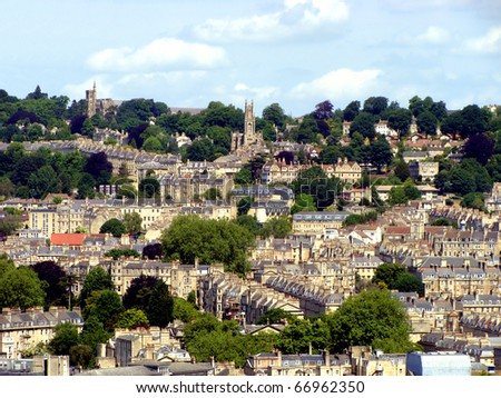stock-photo-panoramic-view-of-the-historic-city-of-bath-england-66962350.jpg