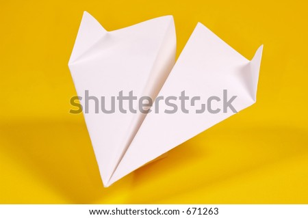 paper airplanes background research Airplanes background research paper i really appreciate the reference to catcher in the rye in tonights episode of family guy while i'm writing this essay on catcher.