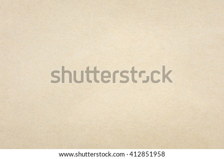 Paper background #412851958