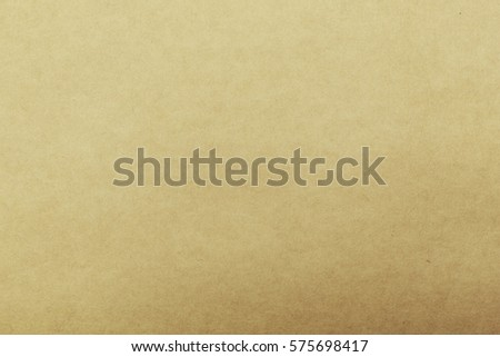 paper background #575698417