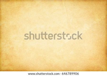 paper background Stock photo ©