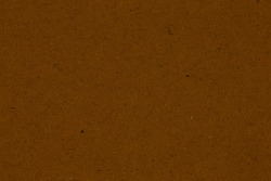 Paper Background Texture Brown