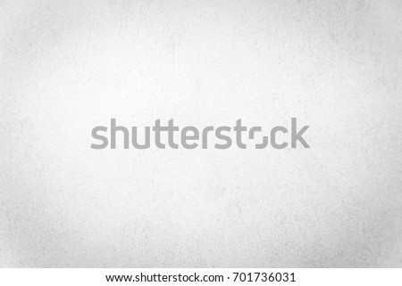 paper background texture certificate white grey backdrop
