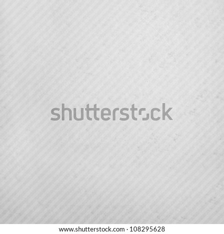 paper background with stripe