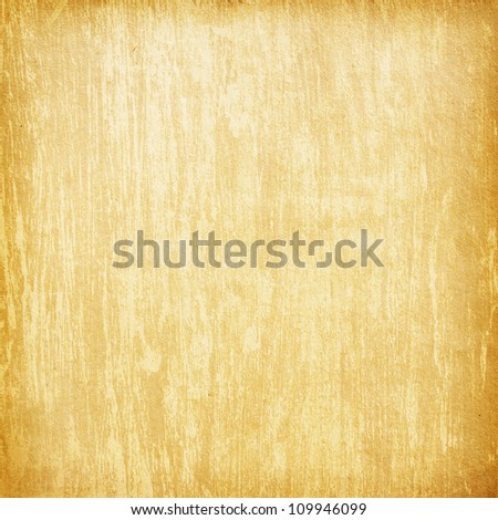paper background with wood pattern