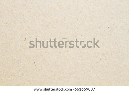 Paper board texture #661669087