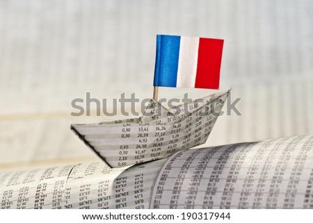 Netherlands Maritime University Rotterdam; Master Shipping and Transport