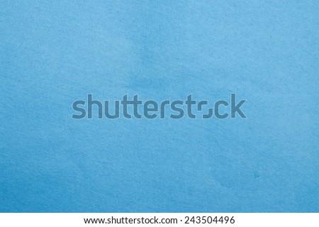 paper color blue