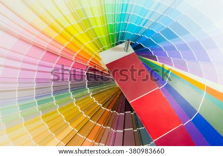 Free Photos Paper Color Card On Color Chart Of Background Avopix