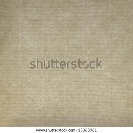 Paper Deluxe sheet
