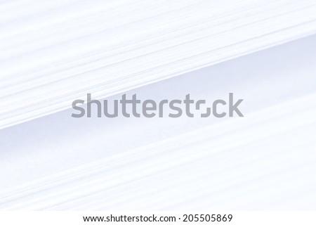 Paper macro texture Zdjęcia stock ©