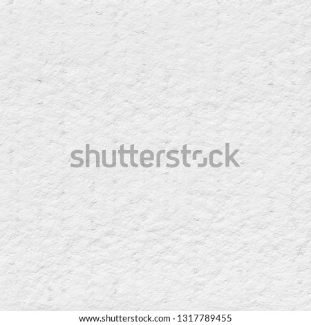 Polyurethane Foam Rubber Texture,… Stock Photo 132655730 - Avopix com