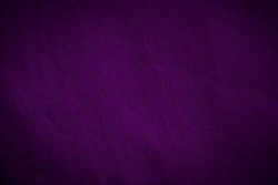 Paper purple texture and background