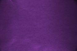 Paper purple texture background