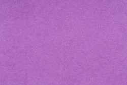 Paper purple texture background. High quality image.