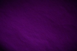 Paper purple texture for background