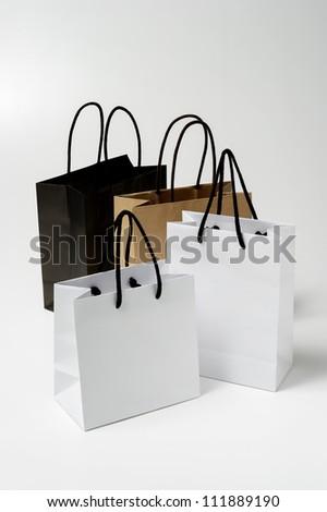 Paper sack