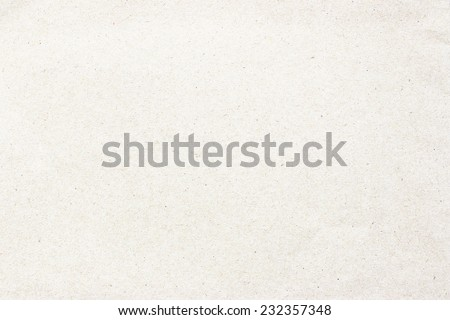 Paper texture #232357348