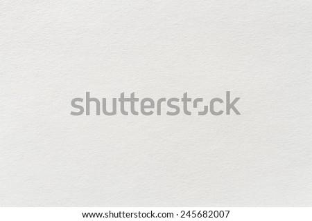 paper texture #245682007