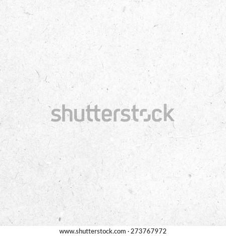 Paper Texture #273767972