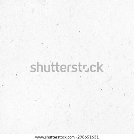 Paper Texture #298651631