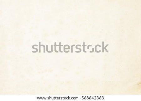Paper texture #568642363