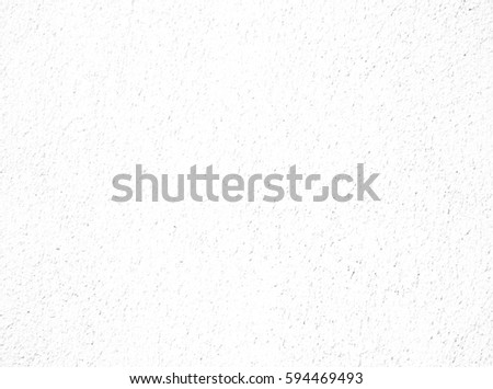 paper texture #594469493