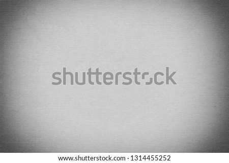 Paper texture. Abstract wallpaper background. #1314455252