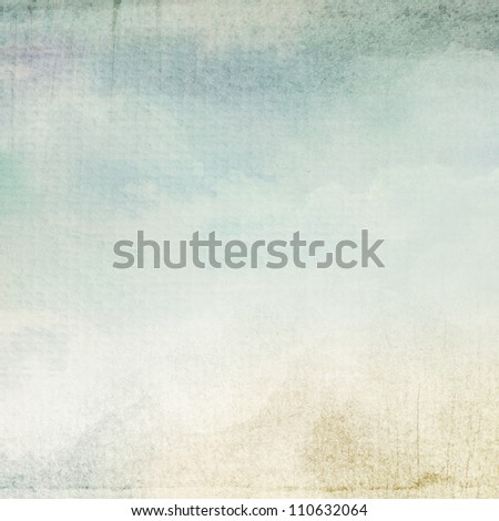 paper texture background. - stock photo
