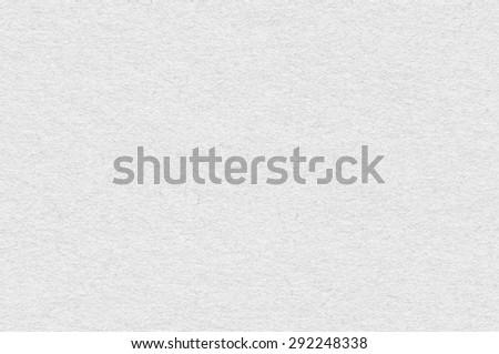 Paper Texture. Background - Shutterstock ID 292248338