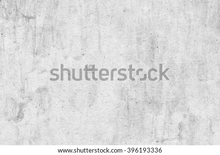 Paper Texture. Background - Shutterstock ID 396193336