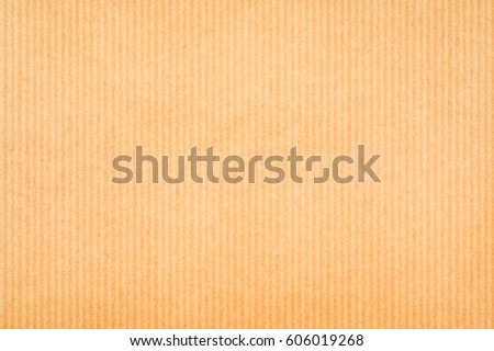Paper texture background Stock photo ©