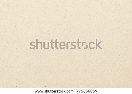 Paper Texture Background #775850059