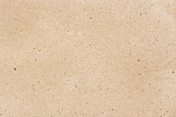 Paper texture background. Brown paper texture for background.