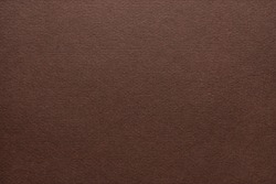 Paper texture background. Line texture in a high resolution. Brown art paper background.
