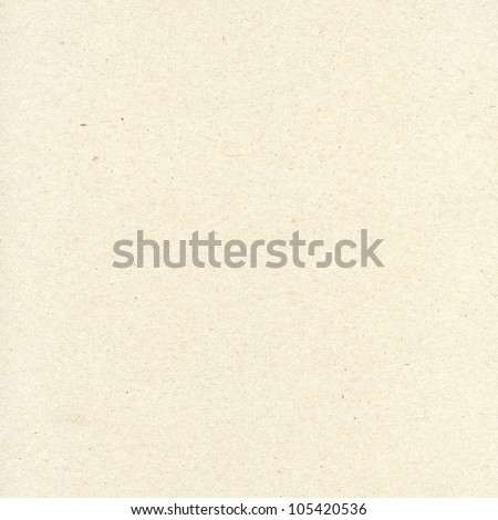 Paper Texture Background Scrapbooking